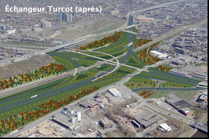 landscape as infrastructure belanger pdf